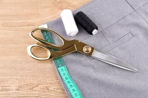 fpm-bespoke-garments-birmingham-2