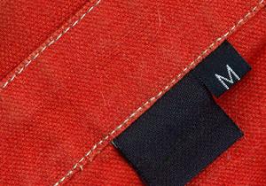 fpm-bespoke-garments-birmingham-3